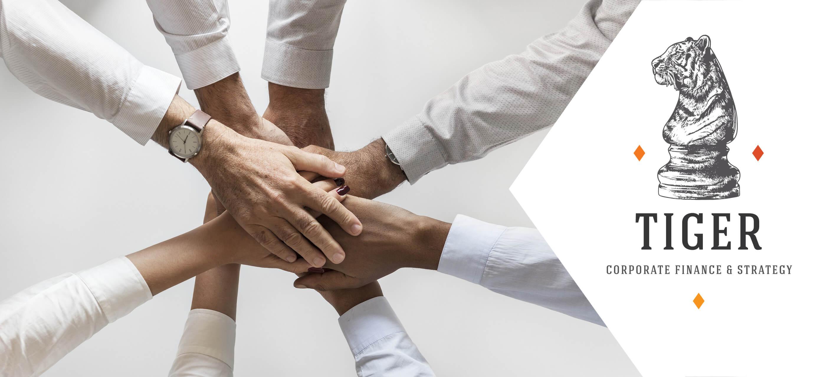 Wat gebeurt er na het tekenen van de koopovereenkomst van een bedrijf?